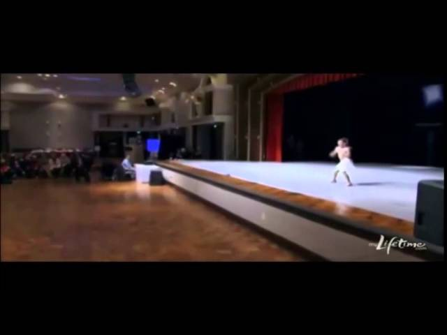Dance Moms S2 Star Of The Show by Maddie