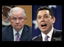 If Jason Chaffetz Is Right, Jeff Sessions Should Be Terminated ASAP