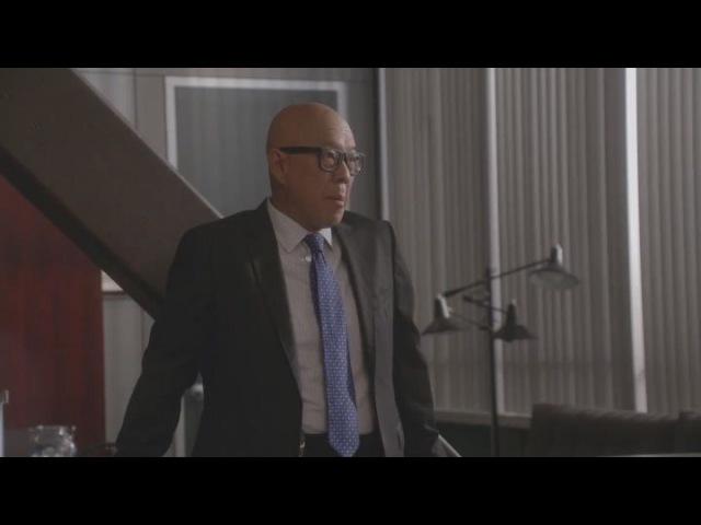 Особо тяжкие преступления (6 сезон, 4 серия) / Major Crimes [IDEAFILM]