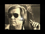 George Jones - I've Aged 20 Years In 5