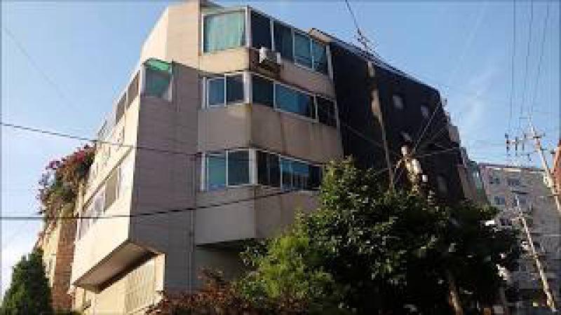 韩国首尔的房地产销售 South Korea real estate sales, Seoul bất động sản, nhà đất việc buôn bán