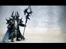 Summoners War Гайд на Посейдона/Poseidon ⚔ (Владыка вода) - как вернуть негатив противнику?)) ✔ 5