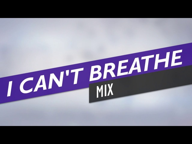 Dead By April - I Can't Breathe (Mix)