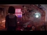 Life Is Strange: Chloe in Ecstasy (ATB Music)