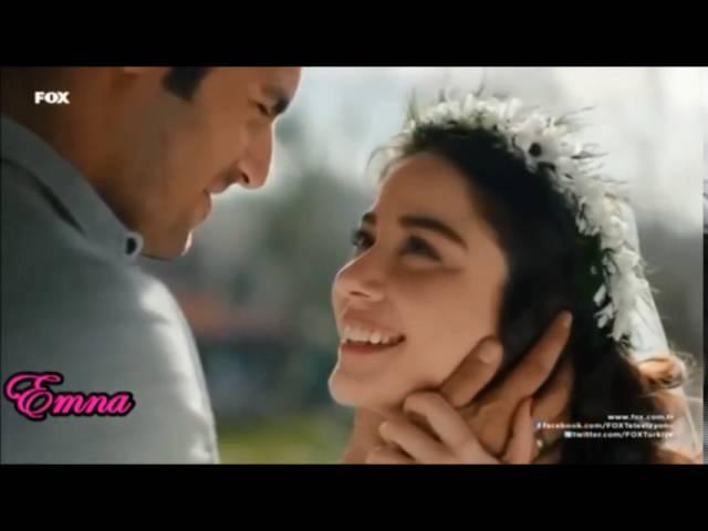 Farhana-Haifa Wehbe-Ayaz Oyku-Kiraz Mevsimi-فرحانة-هيفاء وهبي-اياد وفتون-موسم ا