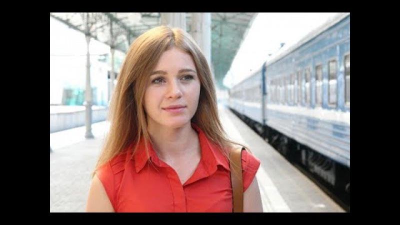 Нити любви (анонс канала «Наш Кинороман»)