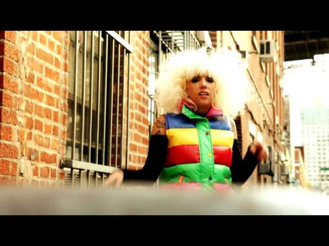 Sao Brooklyn Nana feat Nello Luchi