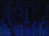 Cyber City Oedo 808 Intro Song