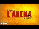 Ennio Morricone - L' Arena - Il Mercenario (Kill Bill Vol. 2's Theme)
