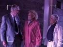 Прекрасная и ужасная жизнь Лени Рифеншталь.2 часть .1993