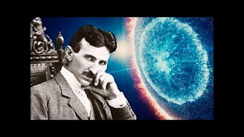 Etwas Unglaubliches Wurde Über die Wahre Herkunft Von Nikola Tesla Enthüllt