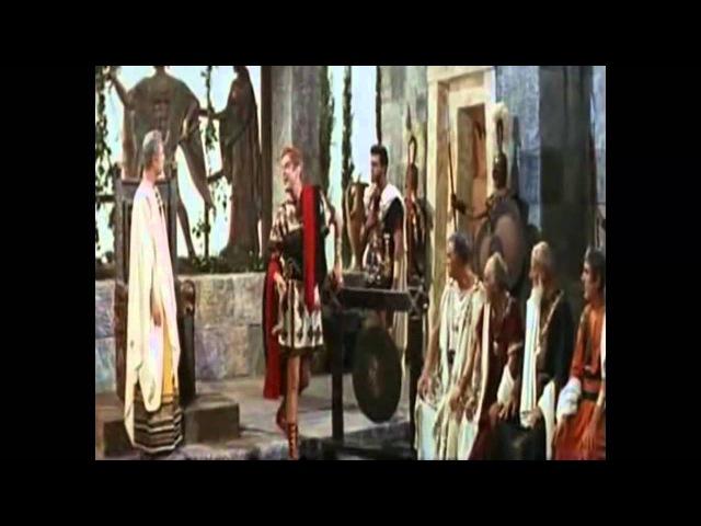 Лучшие видео youtube на сайте main-host.ru Геракл и царица Лидии / Ercole e la regina di Lidia / Hercules Unchained (19
