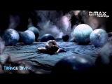 Essonita ft. Irina Makosh - Don't Try To Love Me (Ethillas Remix) D.MAX DeepPromo