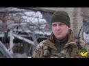 Как ВСУ мастерит российский спецназ
