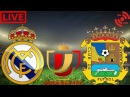 Real Madrid vs Fuenlabrada Live Stream 28/11/17 Реал Мадрид VS Фуэнлабрада прям через нескол часов