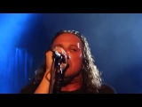 Candlebox - Crazy Live in San Francisco