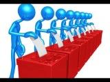 Что надо сделать, чтобы очередные Выборы прошли наилучшим образом? Алексей Орлов и Михаиль Ять