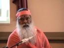 Dattatreya Trimurti Rupa bhajan Sri Ganapathy Sachchidananda Swamiji