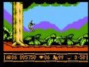 Маугли / Книга джунглей Денди - Jungle Book