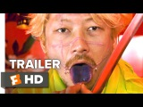 Ichi the Killer Definitive Remastered Edition Trailer #1 (2018) Movieclips Indie