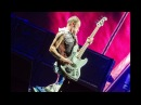 RHCP Dani California Meadows Festival PROSHOT SBD audio