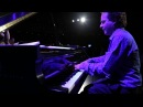 Eli Yamin Quartet featuring Evan Christopher perform The Mooche by Duke Ellington