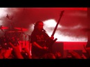 Carcass - Buried Dreams @ RED, Moscow 28.09.2017