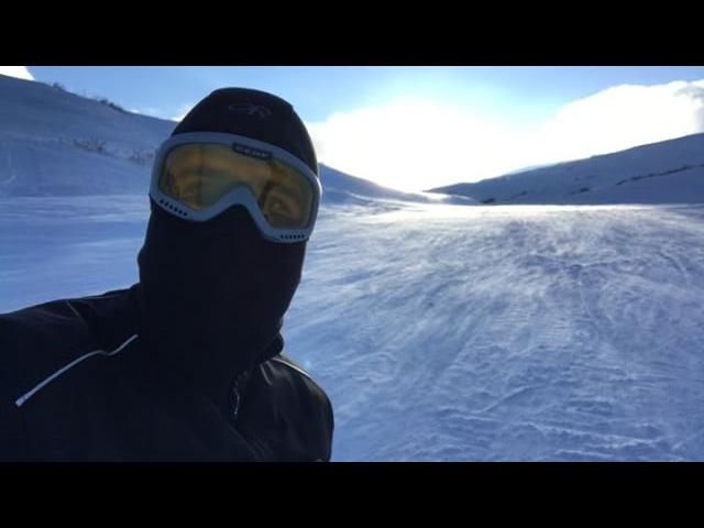 Gor.petrosyan video