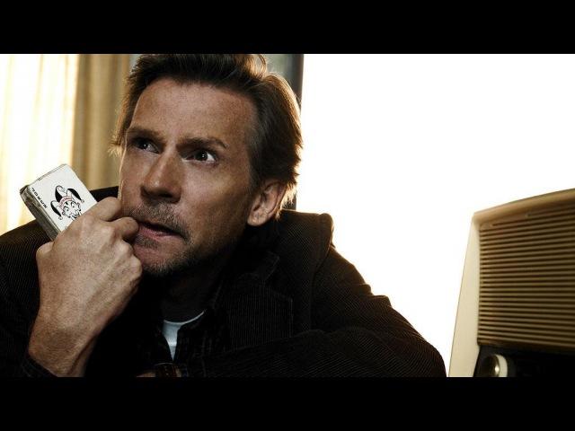 Видео к сериалу «Потерянная комната» (2006): DVD-трейлер