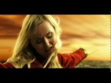 Leaves' Eyes - Elegy (Music video, 2005)