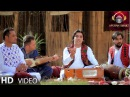 Tamim Hejran - Chai OFFICIAL VIDEO