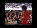 Даршан под Бхаджан Бхасма Бхуши Танга Саи Чандра Шекхара