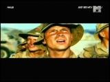Tokio Кто я без тебя OST 9 Рота Soundtrack 2006