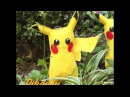 Chaveiro para mochila Pikachu - Pokémon