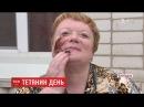 Експерти краси навчатимуть Тетяну із Рудьківки як самостійно зробити корисну косметику