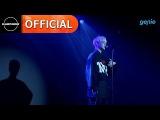 정진우(Jung Jinwoo) - 소음(Noise) Live