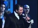 Alejandro Fernández - Te Voy A Perder, Tantita Pena, Eres