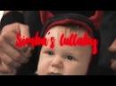 Michael Thompson - Simba's lullaby