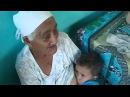 Breastfeeding - Ainda Dá Leite Vovó- - New Breastfeeding