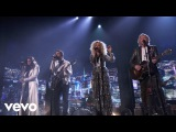 Little Big Town - Better Man (LIVE From The 60th GRAMMYs )