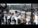 Довоенный Берлин, 30-ые, а то и 20-ые годы XX века