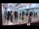 Escuela de Danzas Árabes YAMIL ANNUM