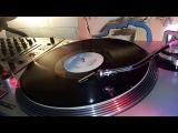 Spandau Ballet - Gold (Extended Version) 1983 - Vinyl