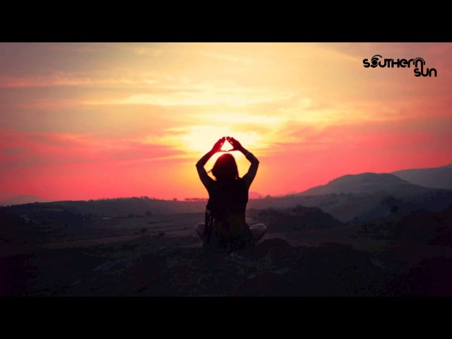Hypnotic Duo - Crystal (Mizar B Remix)