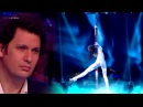 Final Marina Mazepa France's Got Talent 2017