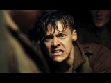 Dunkirk Best Scene Compilation