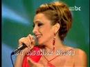 Amal Hijazi Salalah Concert Ah ya Habibi أمل حجازي