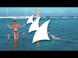 Record Dance Video / GoldFish & Sorana - Hold Your Kite