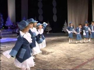 ПАПРИКА Нижний Тагил Пенки В Рукавишников В Патрушев ХП декабрь 2003