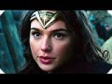 Sia-To Be Human feat. Labrinth from Wonder Woman Soundtrack HD